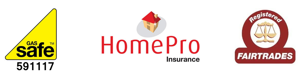 New Era - Accreditation for Gas SAf, HomePro